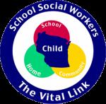 KAT SWANSON | SCHOOL SOCIAL WORKER